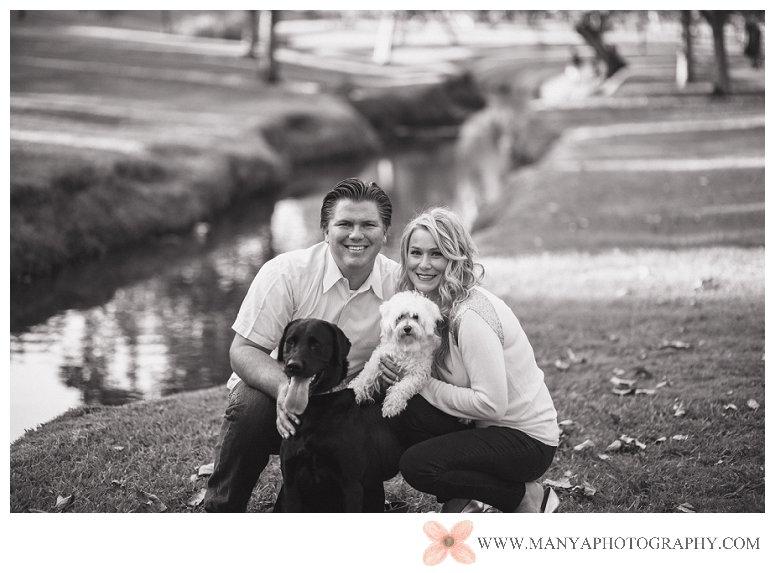 2013-11-25_0009- Orange County Wedding Photographer