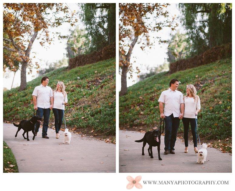 2013-11-25_0011- Orange County Wedding Photographer