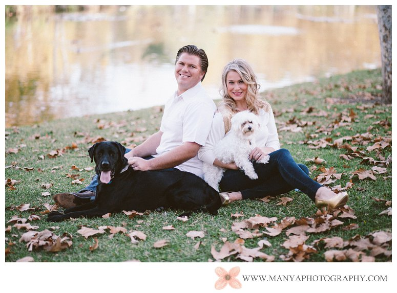 2013-11-25_0014- Orange County Wedding Photographer