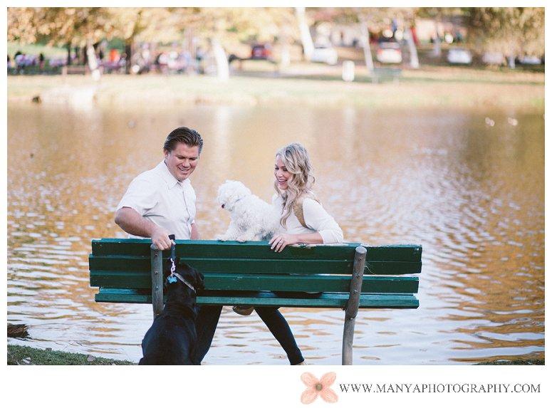 2013-11-25_0020- Orange County Wedding Photographer