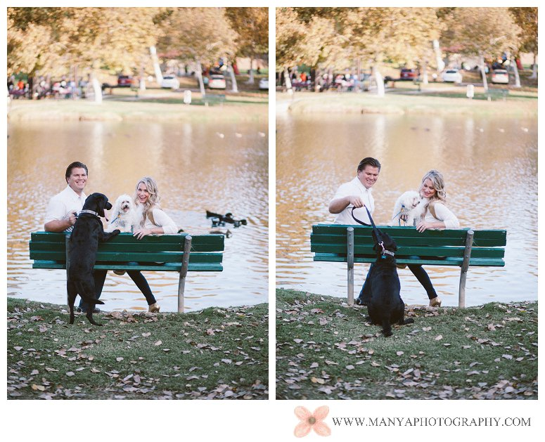2013-11-25_0021- Orange County Wedding Photographer