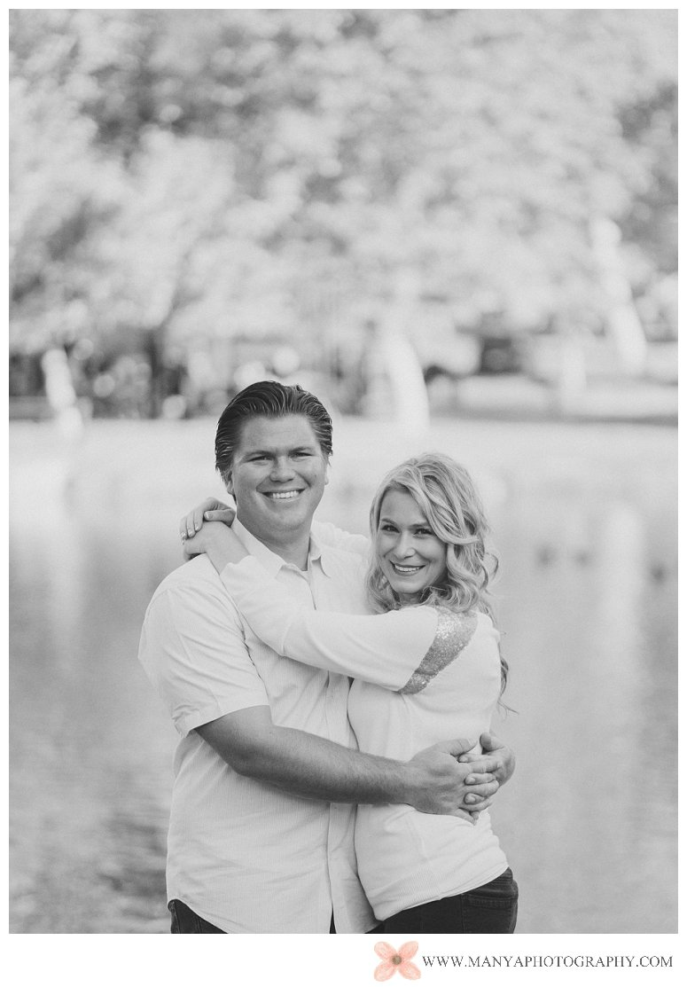 2013-11-25_0022- Orange County Wedding Photographer