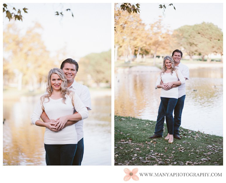 2013-11-25_0028- Orange County Wedding Photographer