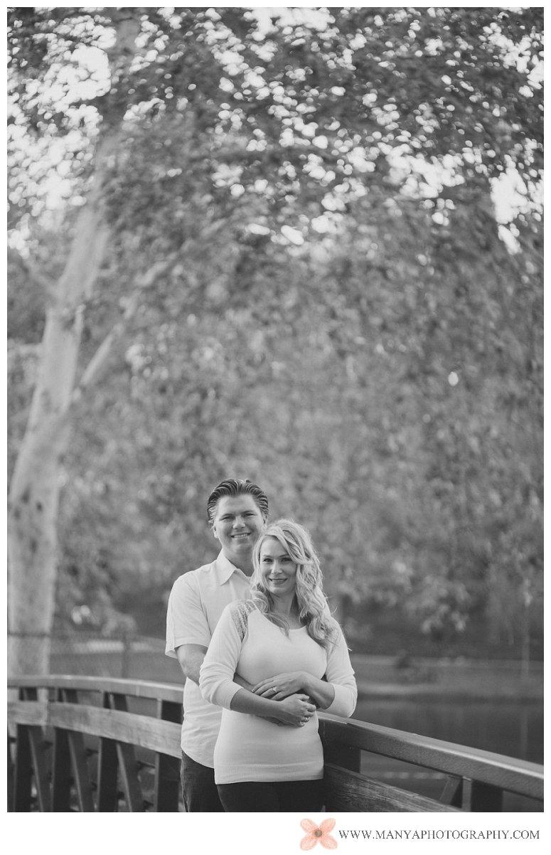 2013-11-25_0033- Orange County Wedding Photographer