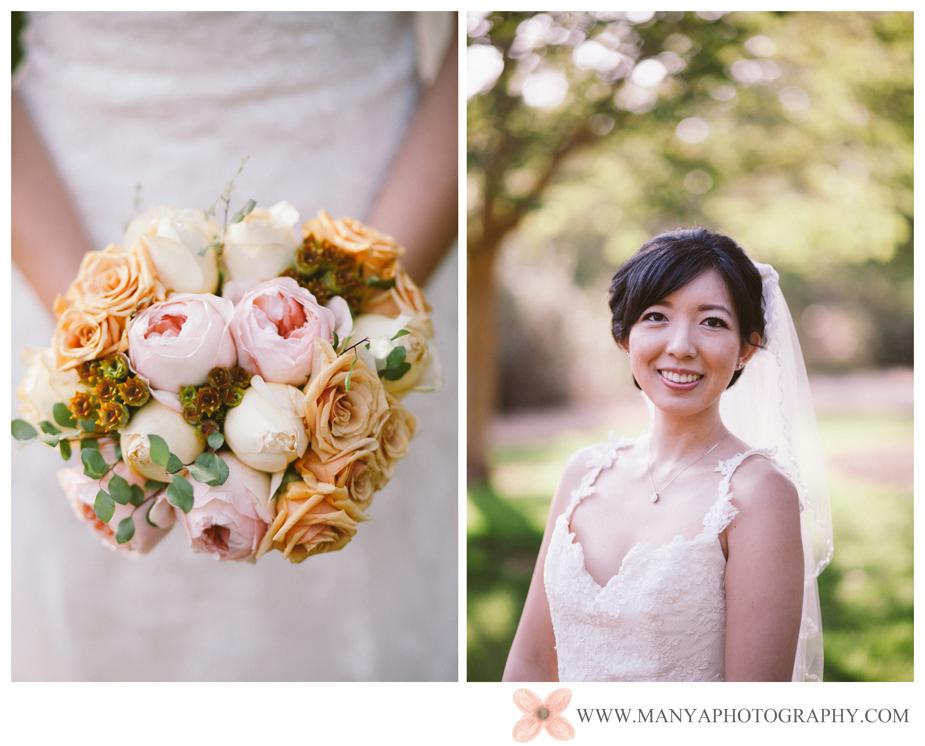 2013-07-06_0062 - Orange County Wedding Photographer