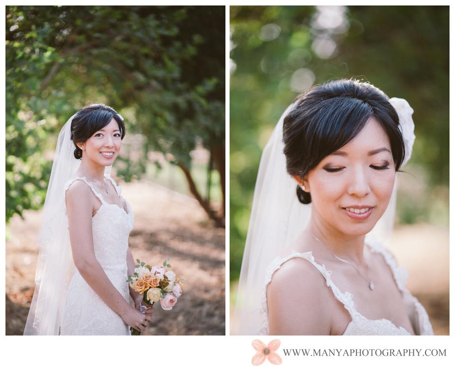 2013-07-06_0071 - Orange County Wedding Photographer