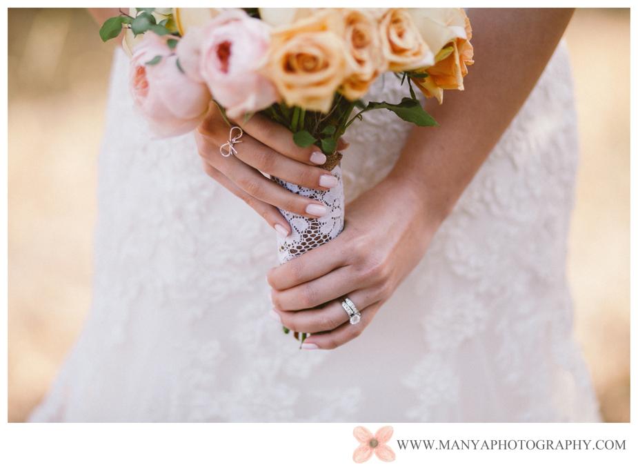 2013-07-06_0072 - Orange County Wedding Photographer