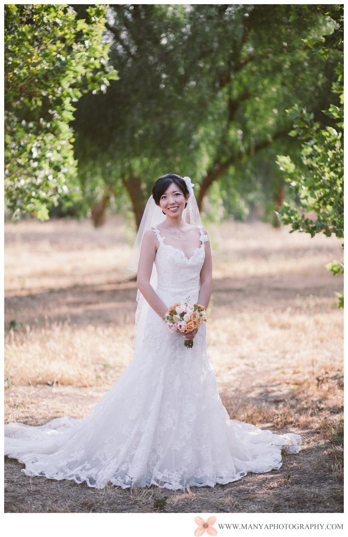 2013-07-06_0076 - Orange County Wedding Photographer
