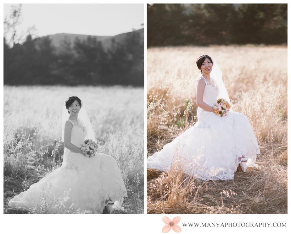 2013-07-06_0078 - Orange County Wedding Photographer