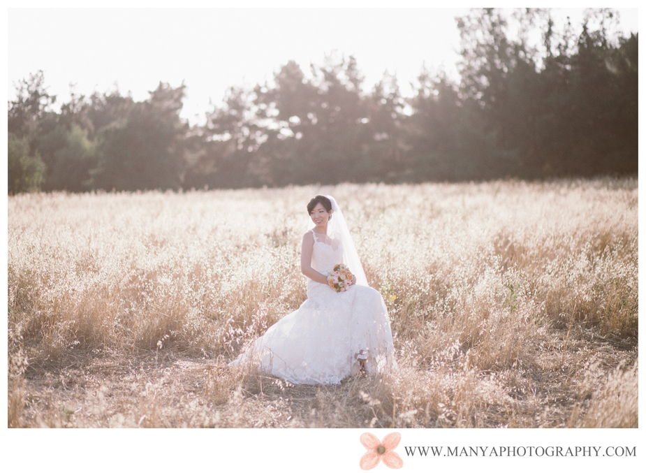 2013-07-06_0079 - Orange County Wedding Photographer