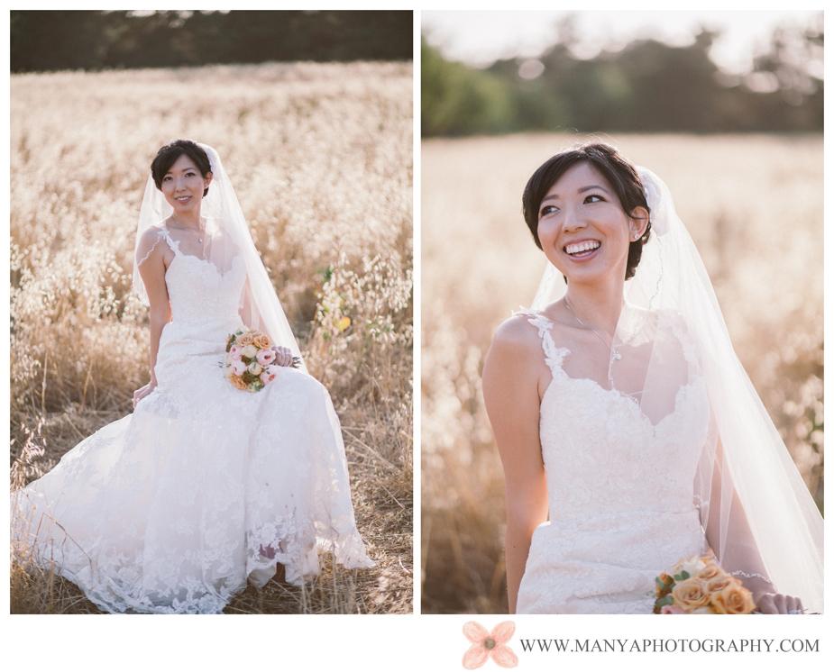 2013-07-06_0081 - Orange County Wedding Photographer