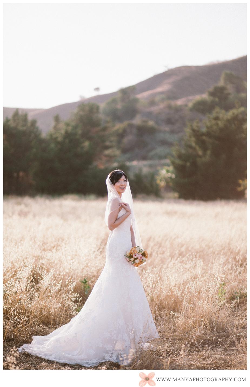 2013-07-06_0084 - Orange County Wedding Photographer