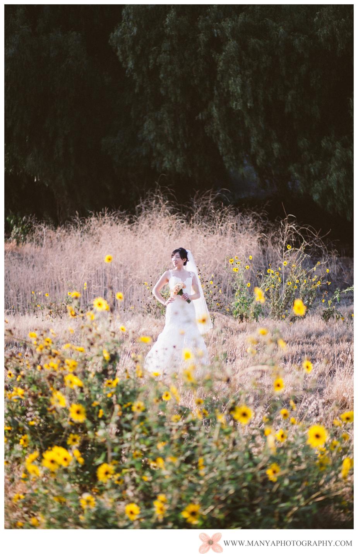 2013-07-06_0085 - Orange County Wedding Photographer