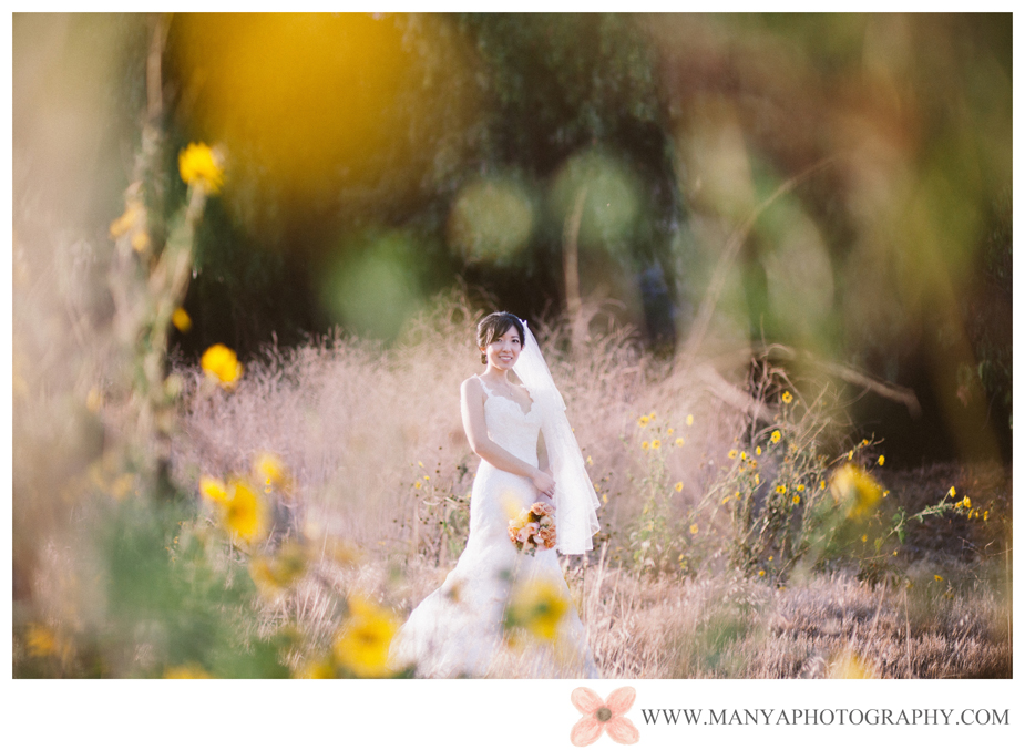 2013-07-06_0086 - Orange County Wedding Photographer