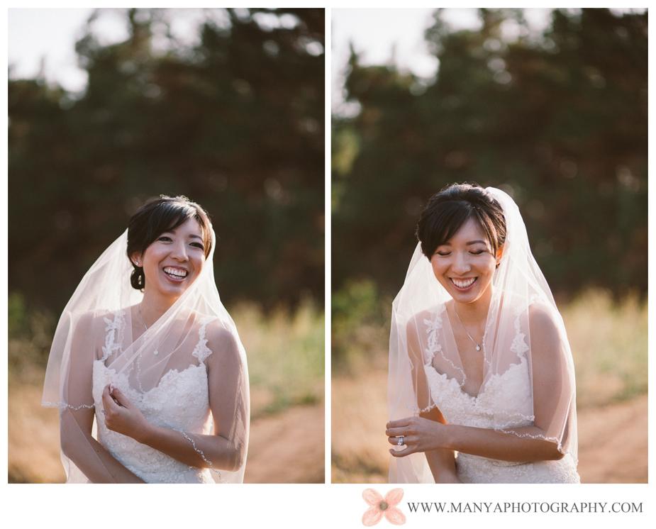 2013-07-06_0090 - Orange County Wedding Photographer