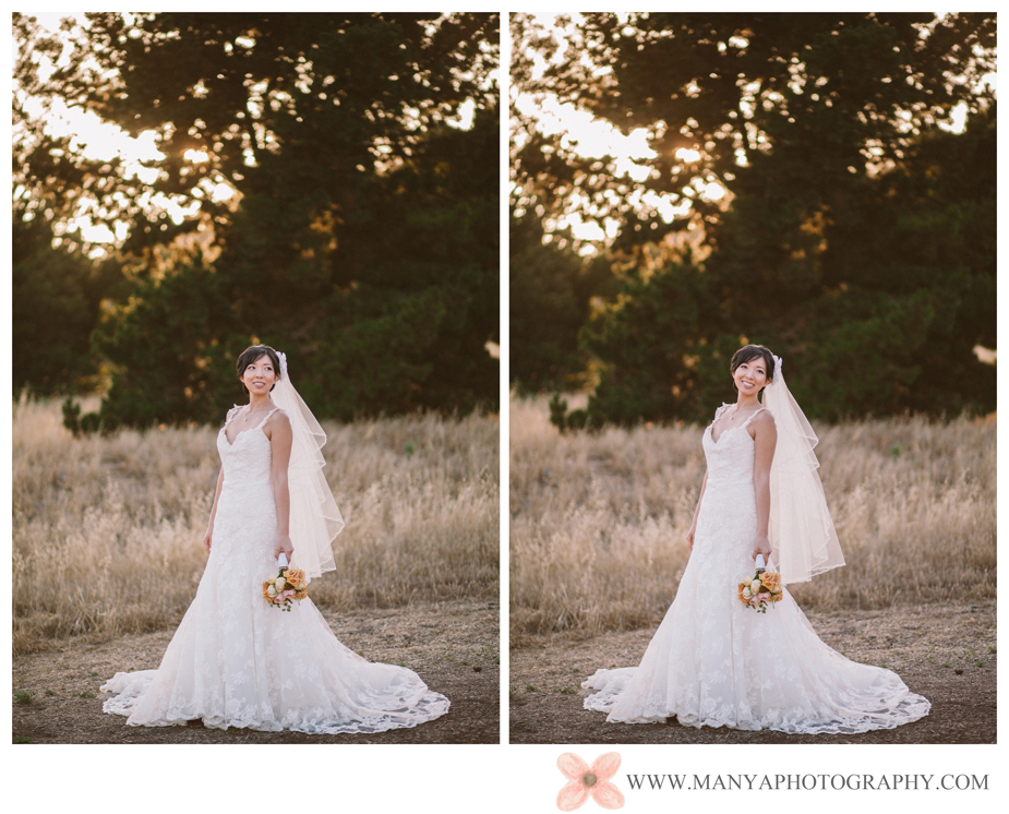 2013-07-06_0092 - Orange County Wedding Photographer