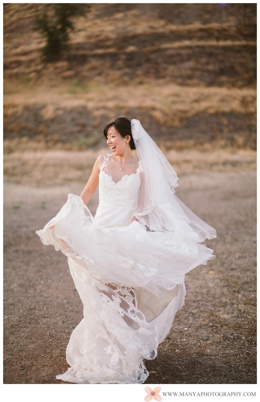 2013-07-06_0097 - Orange County Wedding Photographer