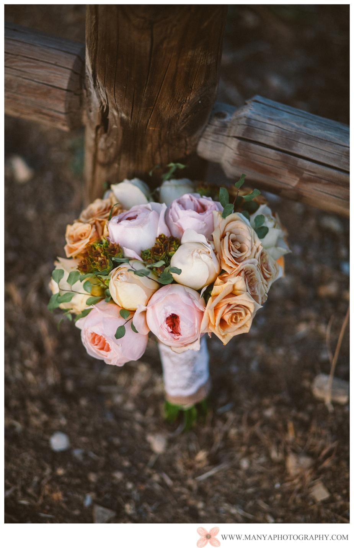 2013-07-06_0098 - Orange County Wedding Photographer