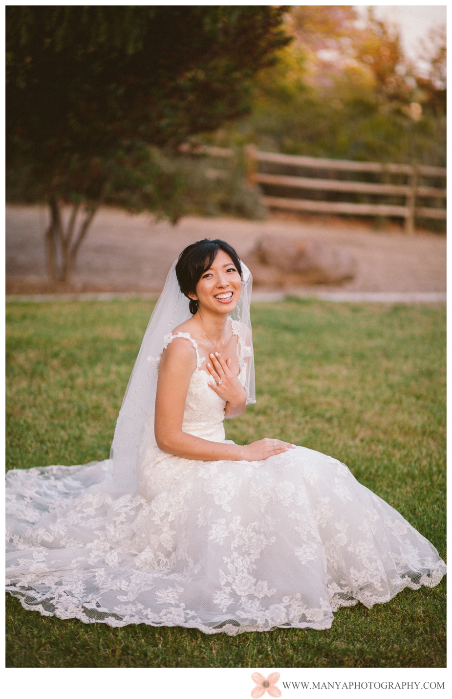 2013-07-06_0100 - Orange County Wedding Photographer