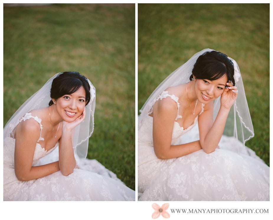 2013-07-06_0101 - Orange County Wedding Photographer