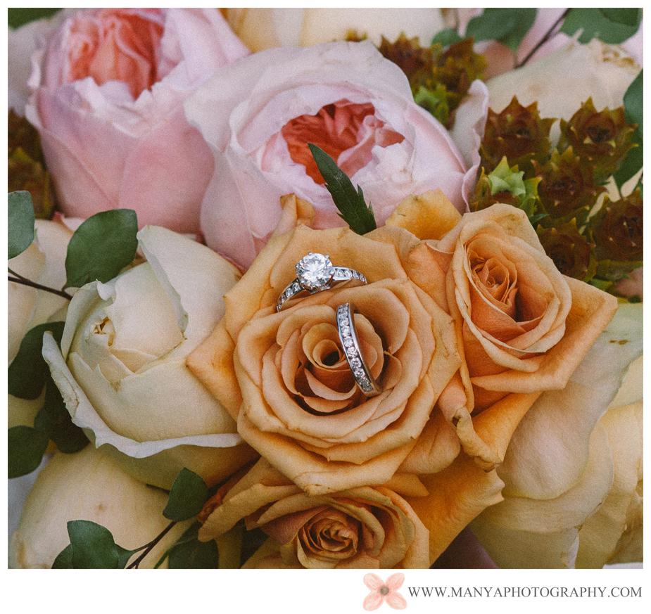 2013-07-06_0106 - Orange County Wedding Photographer