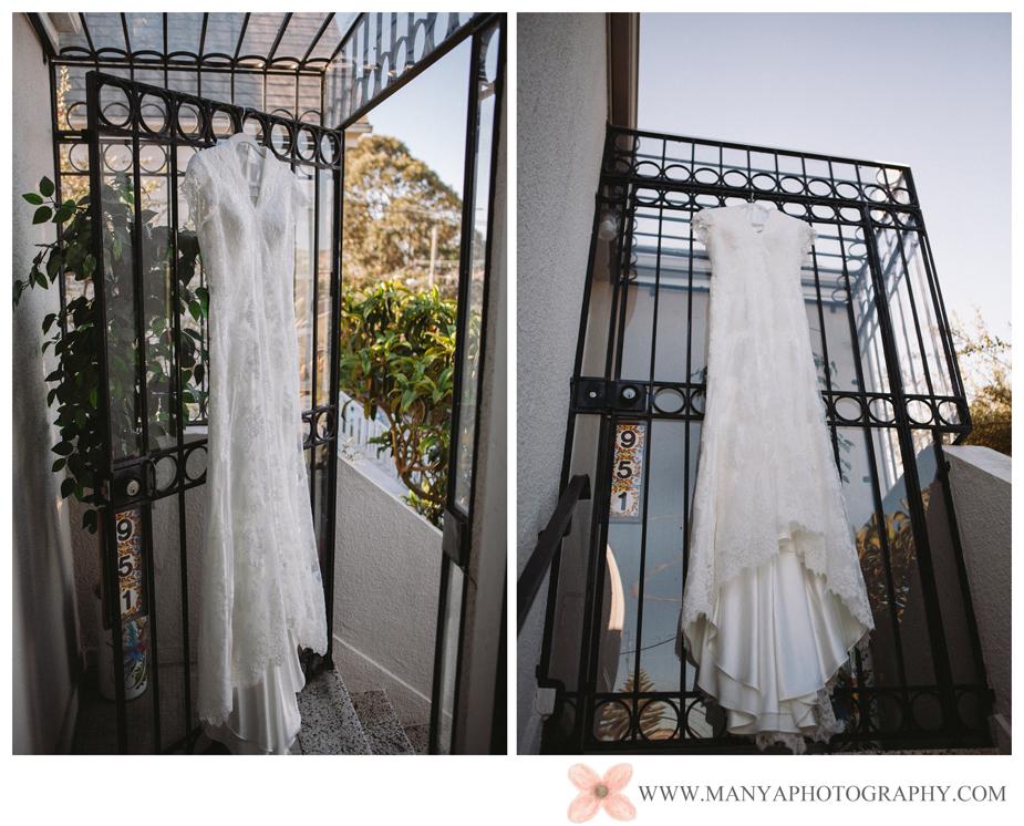 2013-07-08_0001 - Orange County Wedding Photographer