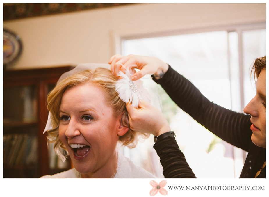 2013-07-08_0006 - Orange County Wedding Photographer