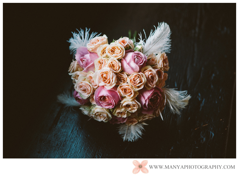 2013-07-08_0026 - Orange County Wedding Photographer