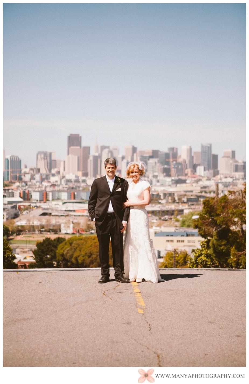 2013-07-08_0042 - Orange County Wedding Photographer