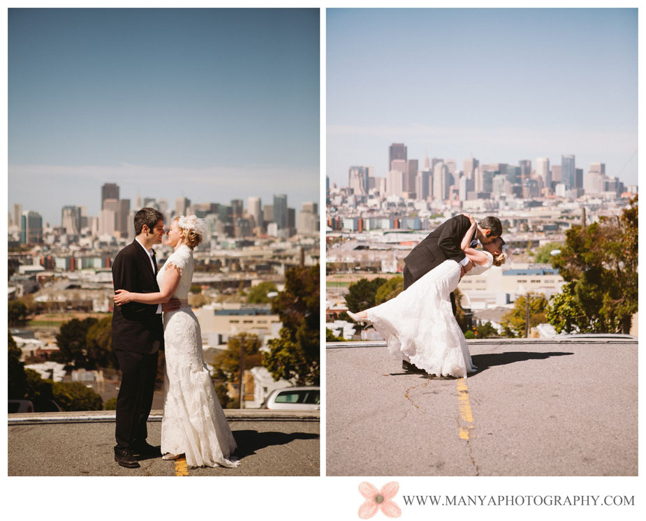 2013-07-08_0046 - Orange County Wedding Photographer