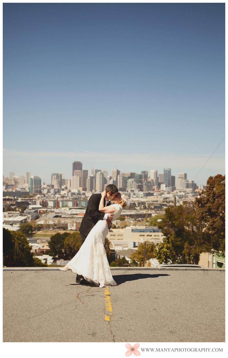 2013-07-08_0047 - Orange County Wedding Photographer