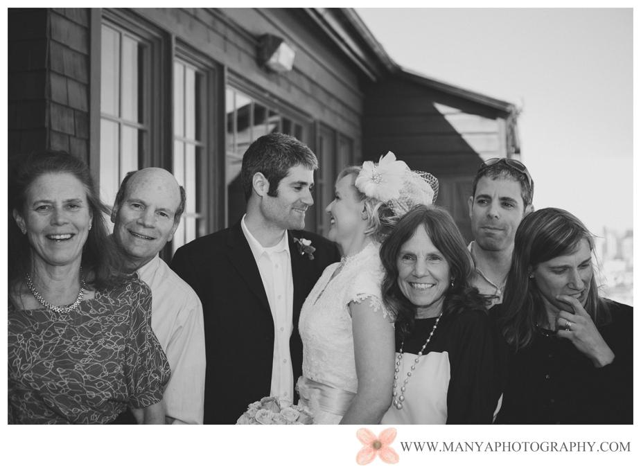 2013-07-08_0064 - Orange County Wedding Photographer