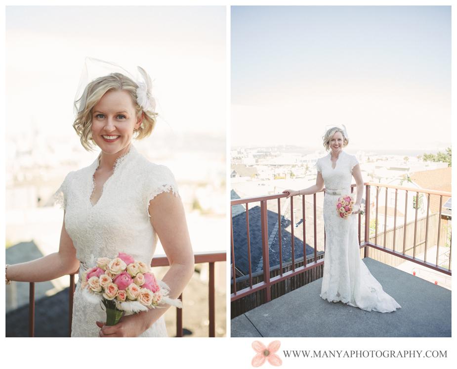 2013-07-08_0069 - Orange County Wedding Photographer