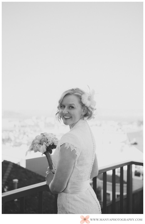 2013-07-08_0070 - Orange County Wedding Photographer