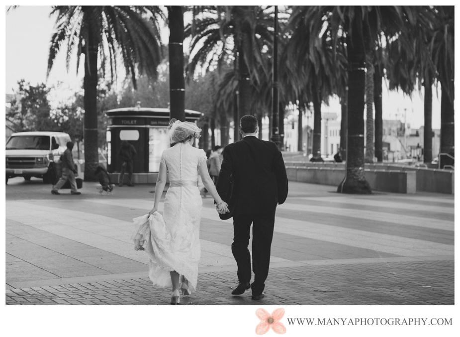 2013-07-08_0076 - Orange County Wedding Photographer