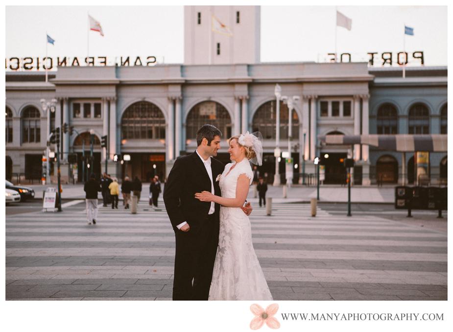 2013-07-08_0079 - Orange County Wedding Photographer