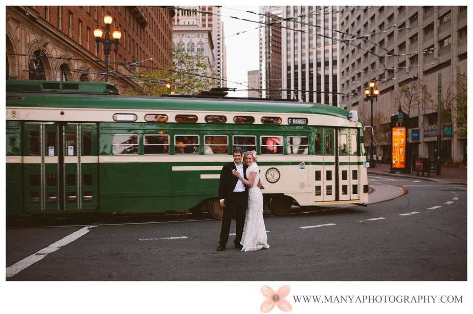 2013-07-08_0085 - Orange County Wedding Photographer
