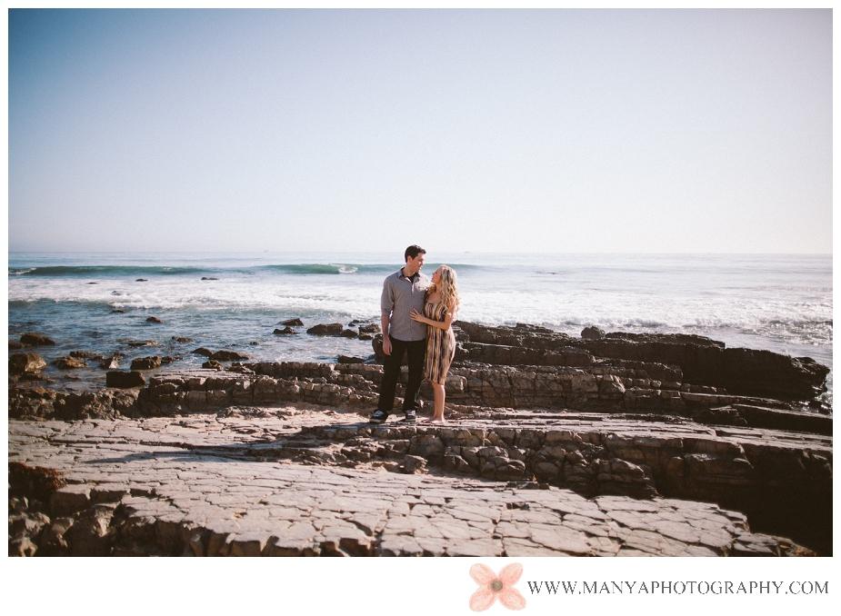 2013-07-11_0003 - Orange County Wedding Photographer
