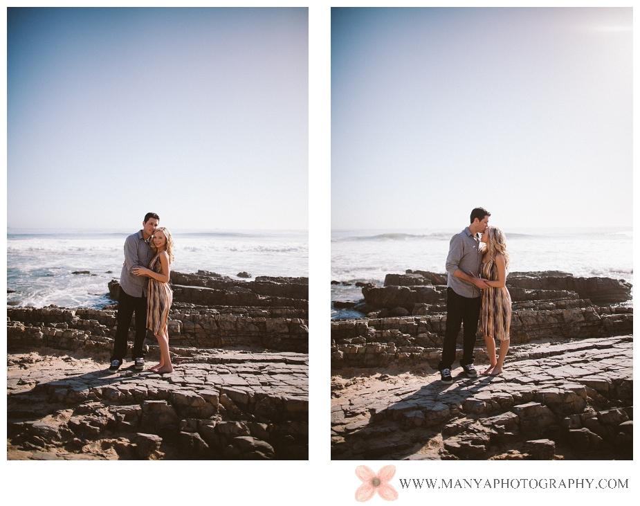 2013-07-11_0006 - Orange County Wedding Photographer
