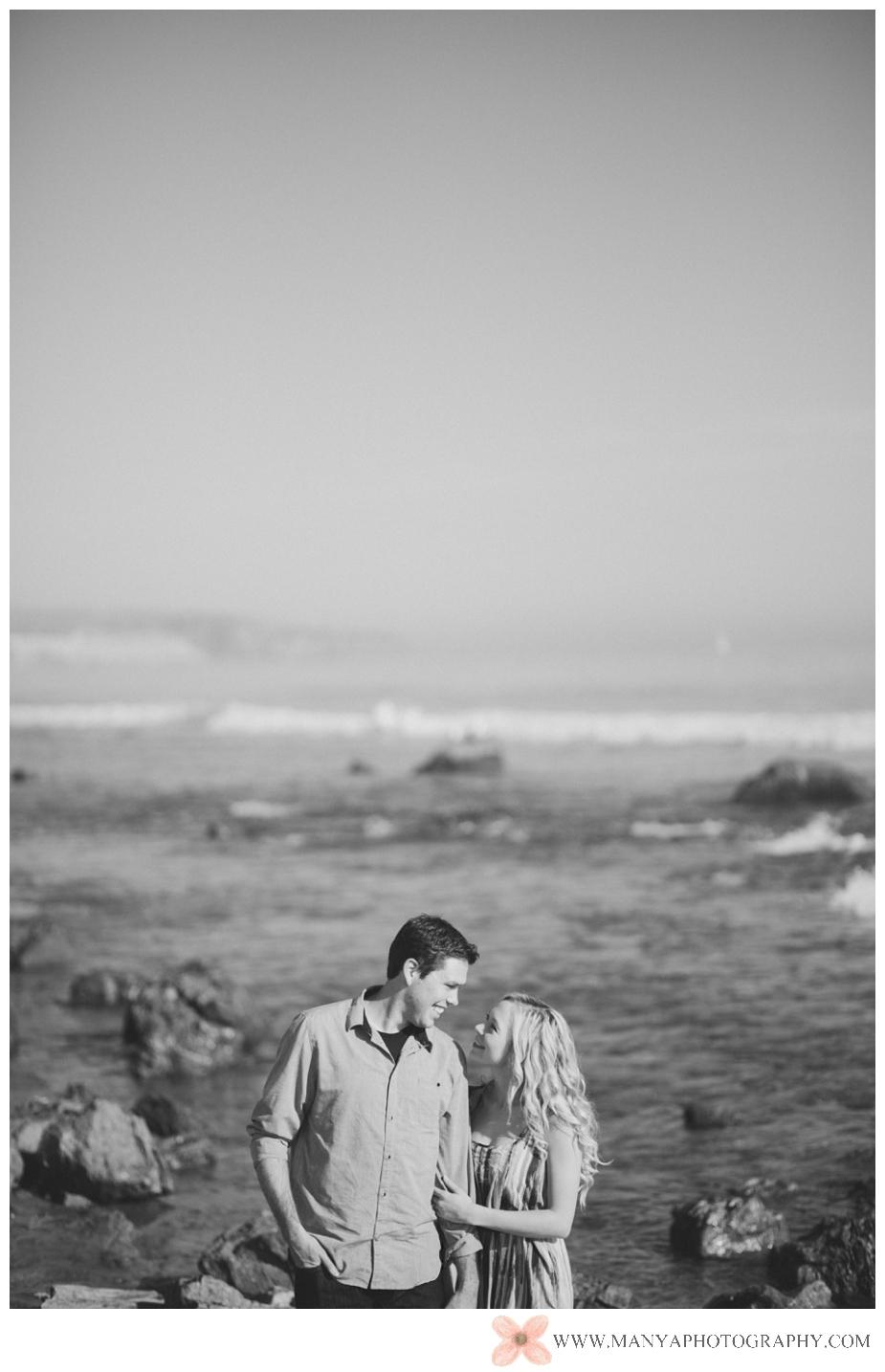 2013-07-11_0010 - Orange County Wedding Photographer