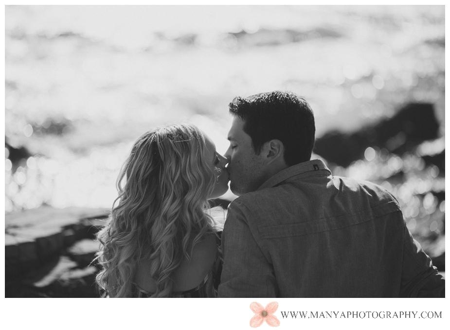 2013-07-11_0012 - Orange County Wedding Photographer