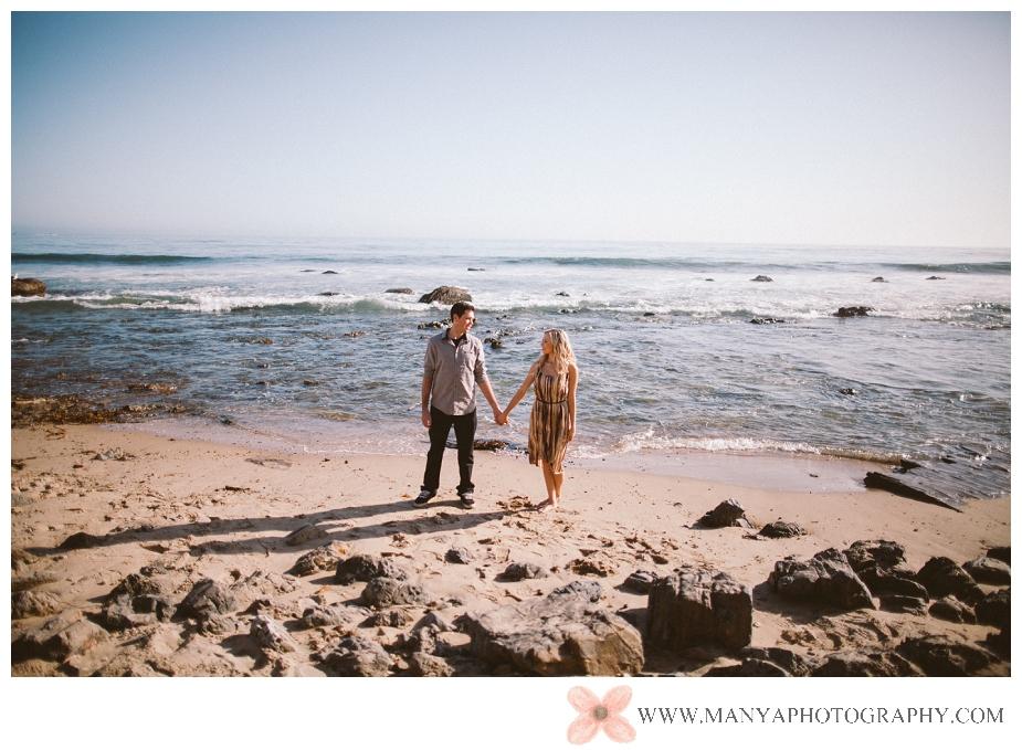 2013-07-11_0013 - Orange County Wedding Photographer