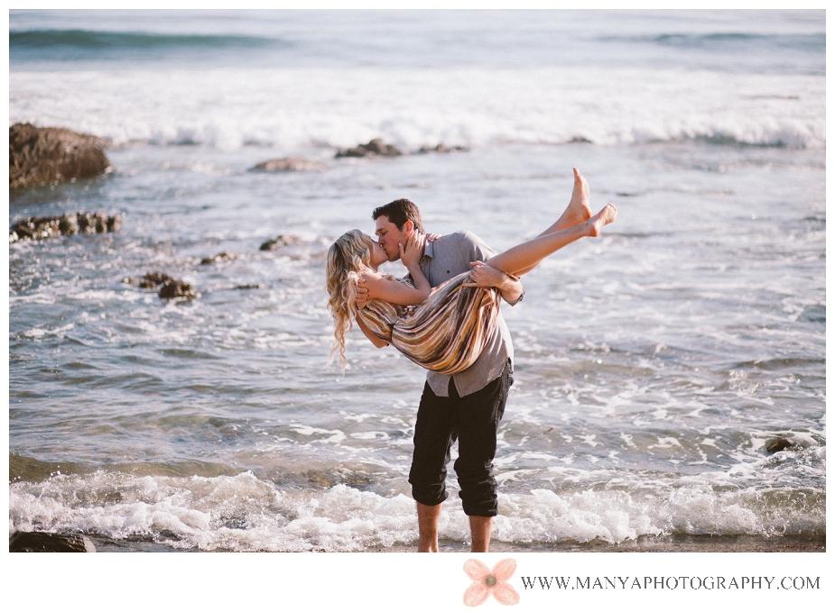 2013-07-11_0018 - Orange County Wedding Photographer