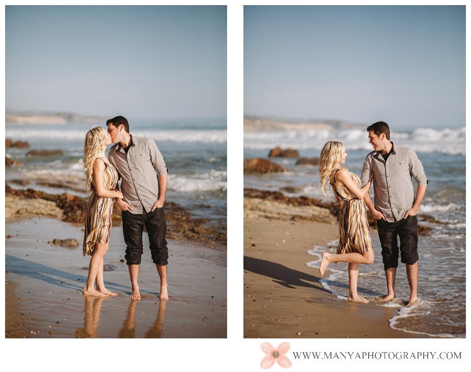 2013-07-11_0022 - Orange County Wedding Photographer
