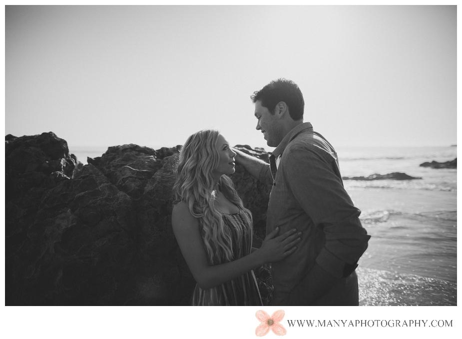 2013-07-11_0024 - Orange County Wedding Photographer
