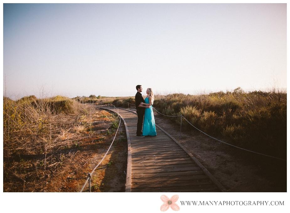 2013-07-11_0025 - Orange County Wedding Photographer
