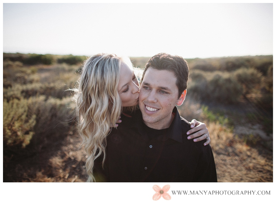 2013-07-11_0026 - Orange County Wedding Photographer
