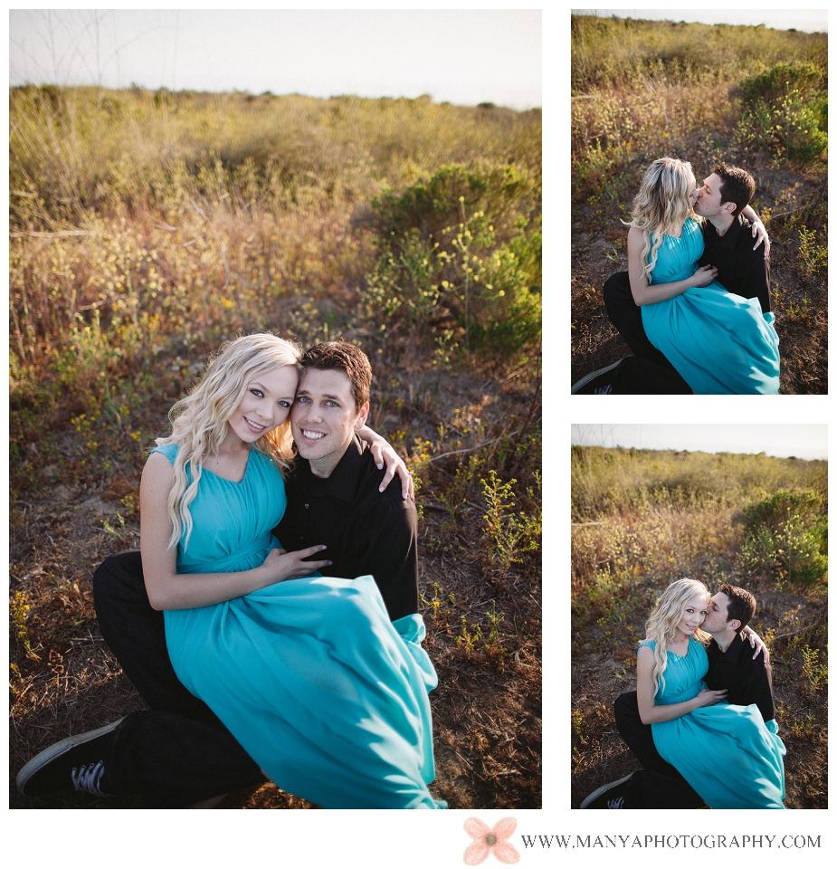 2013-07-11_0033 - Orange County Wedding Photographer