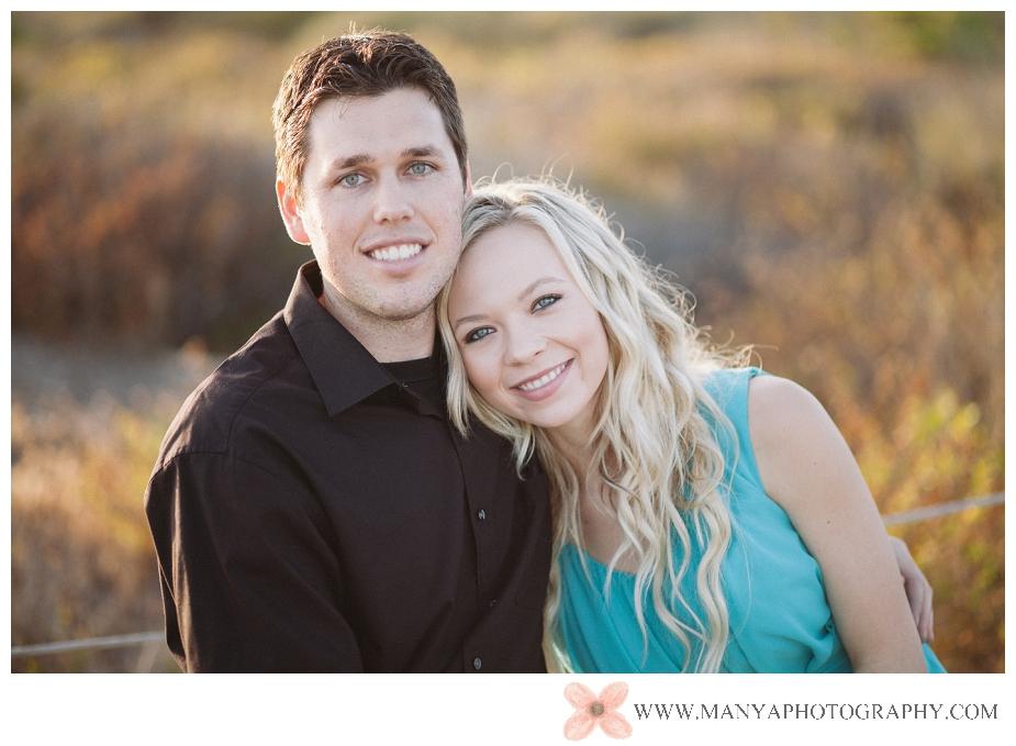 2013-07-11_0038 - Orange County Wedding Photographer