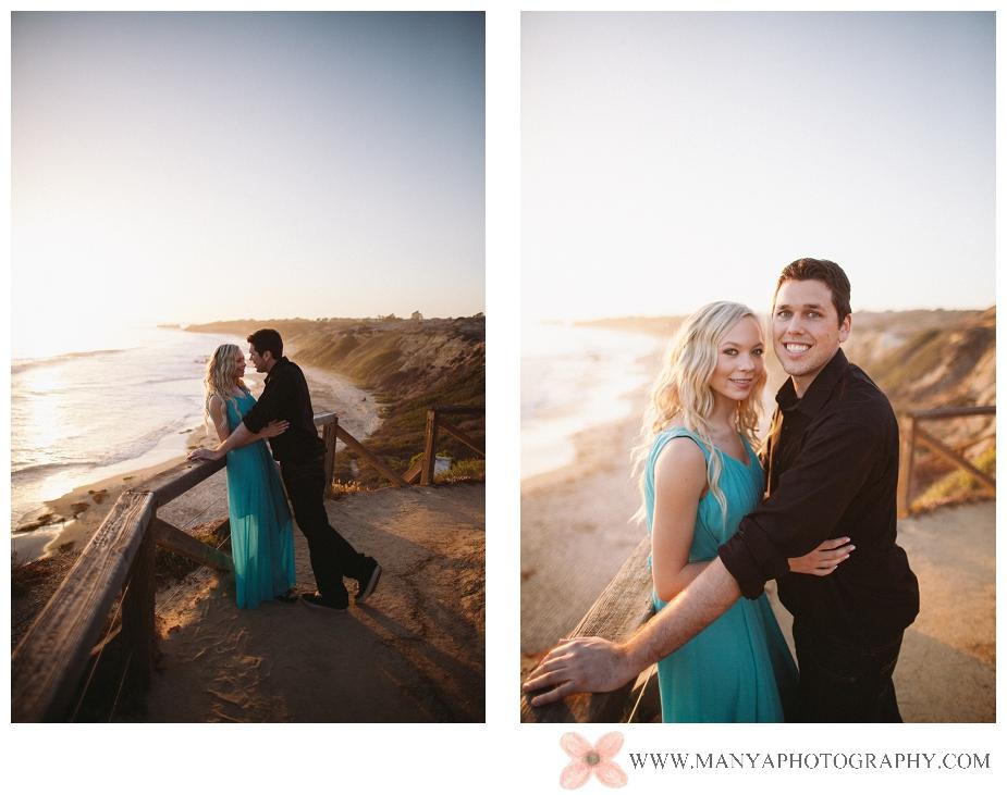 2013-07-11_0044 - Orange County Wedding Photographer